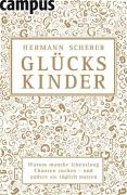 Glückskinder (Hermann Scherer)