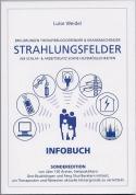 Strahlungsfelder (Luise Weidel)